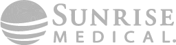 sunrise_medical_grey