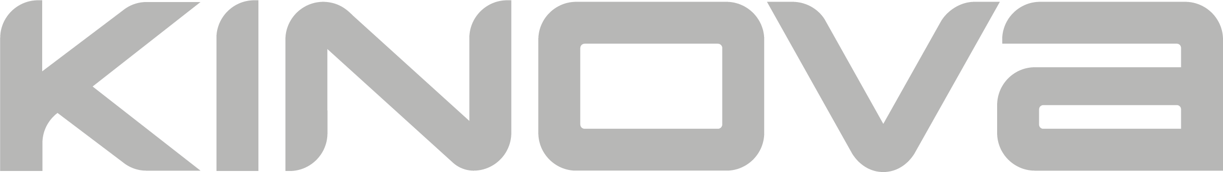 Logo-KINOVA-PMS-PROCESS_BLACK_C