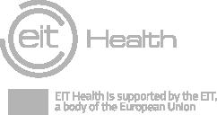 eit_health_grey+EU