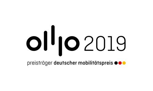 mobilitätspreis 2019