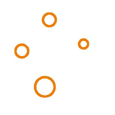 munevo_Produkt_Addon_ARM