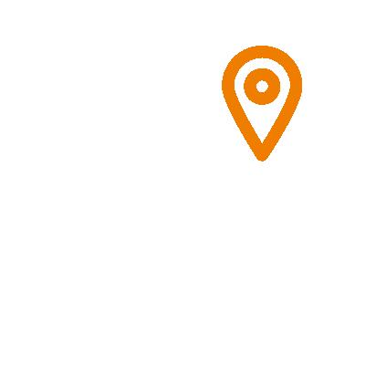 munevo_Produkt_Addon_Navigation