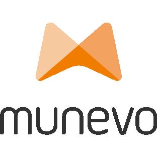 munevo_logo_margintopbottom-01