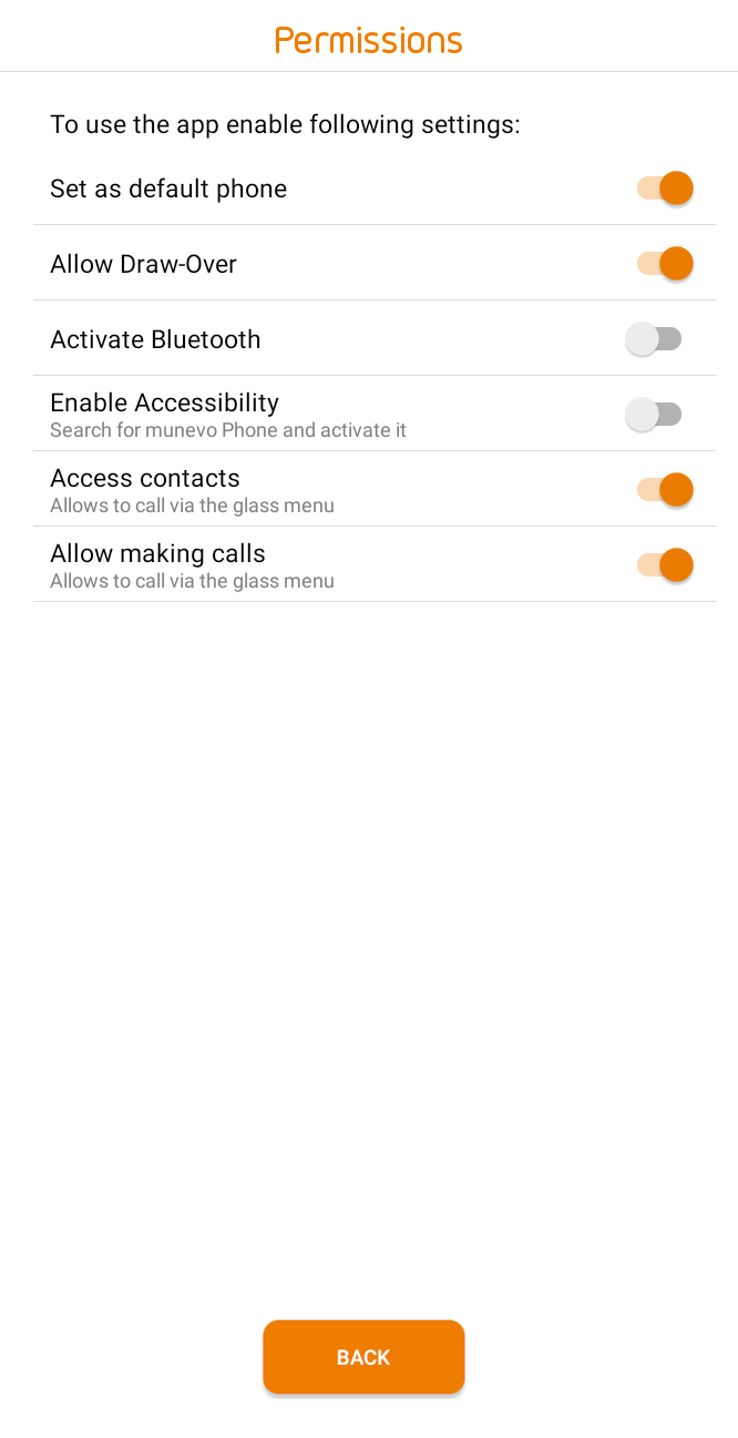 Appview_permissions