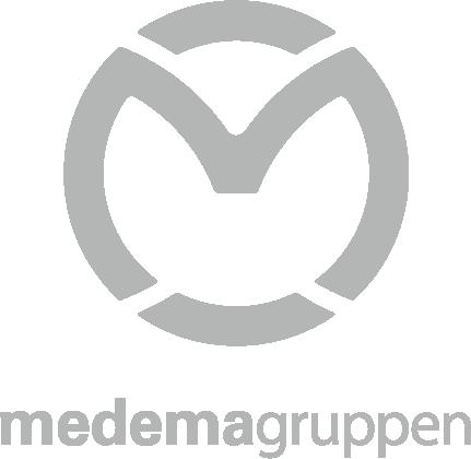 mg_logo_symmetrisk_grau